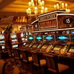 Er nettcasino trygge å bruke?- Vi tester Guts Casino